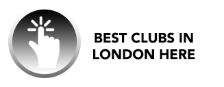 Clubs in London
