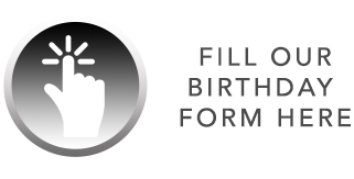 Birthday Form Button