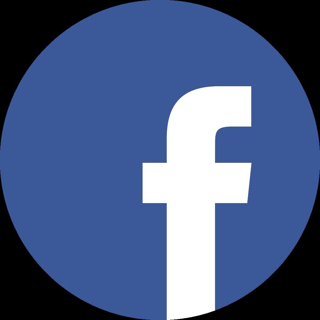 Facebook Lux Guest List