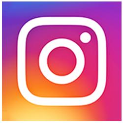 Instagram Lux Guest List