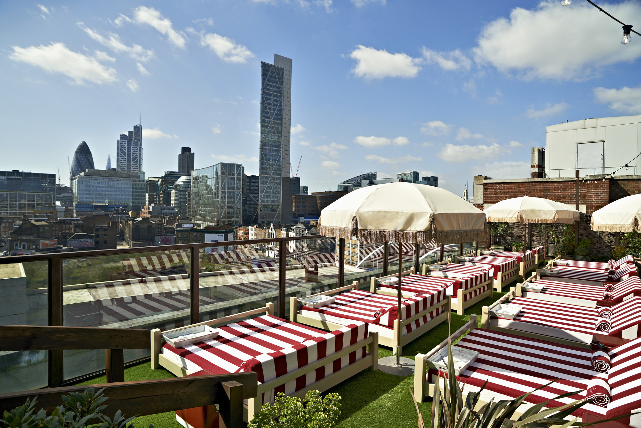 Shoreditch-House-Rooftop-TOP-10