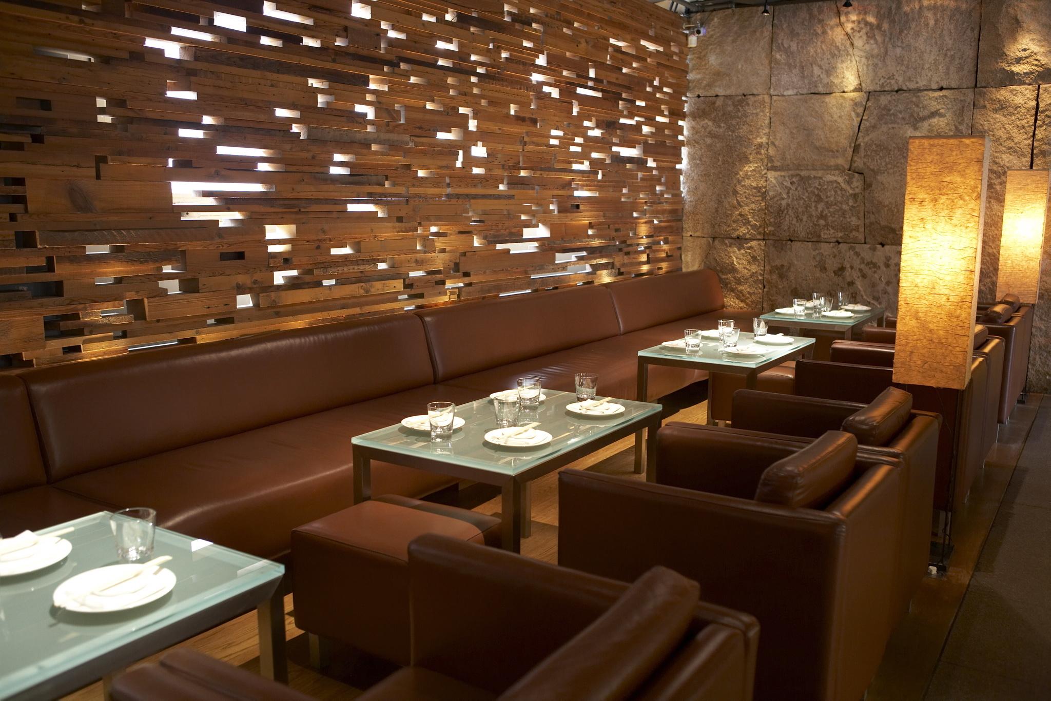 Suzuki Nyc Restaurant