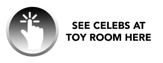 Celebs Toy Room