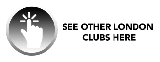 Other London Clubs